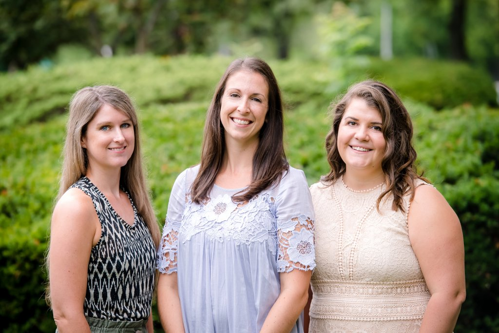 nourishED dietitian nutritionists